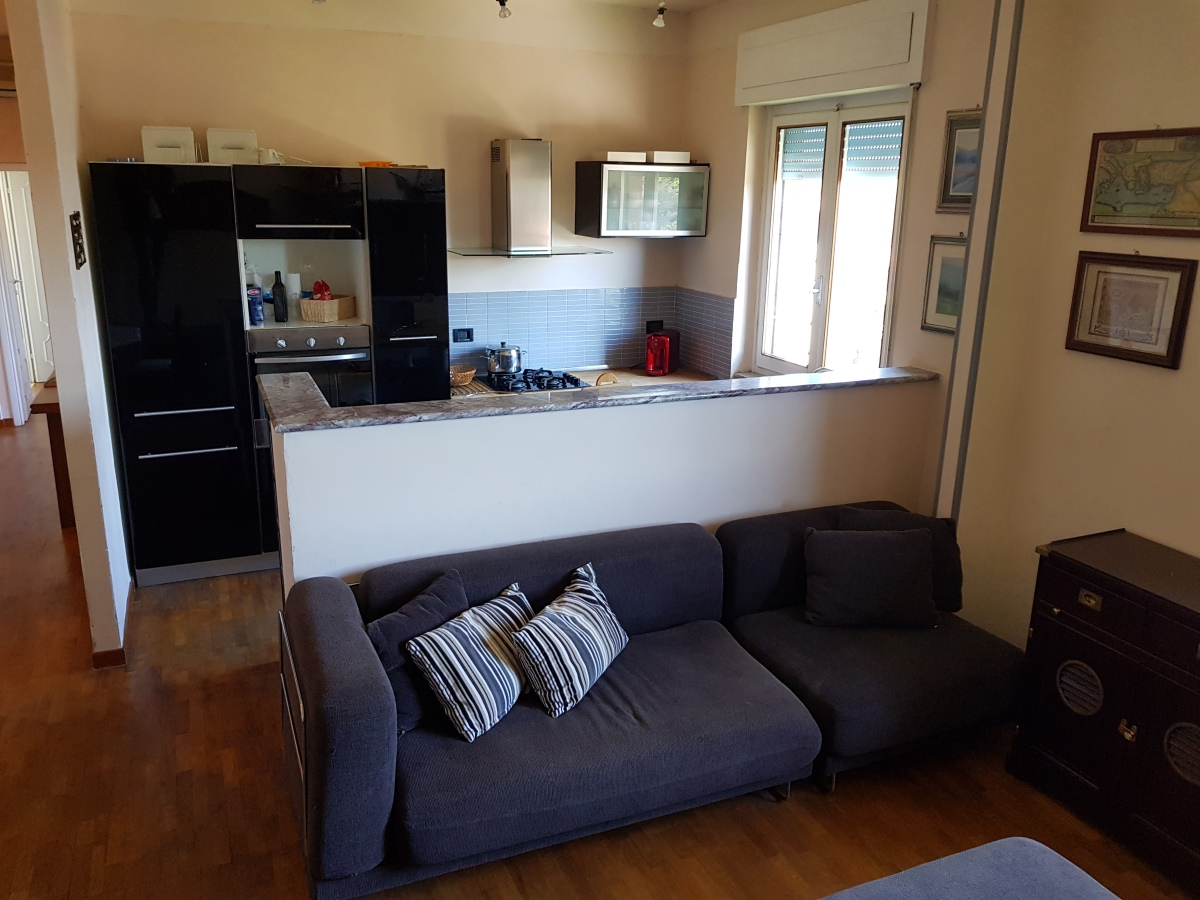 Appartamento Camaiore LU1043583