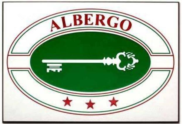 Albergo/Hotel Camaiore LU2909