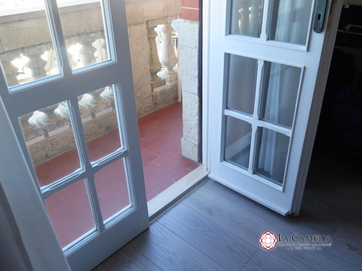 Albergo/Hotel Camaiore LU4922