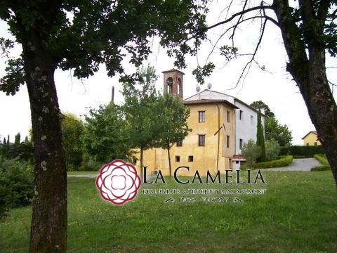 Rustico/Casale/Corte Capannori LU1032068