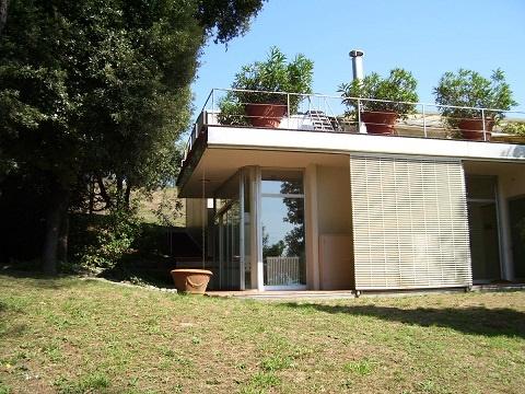 Villa singola Lucca LU879744