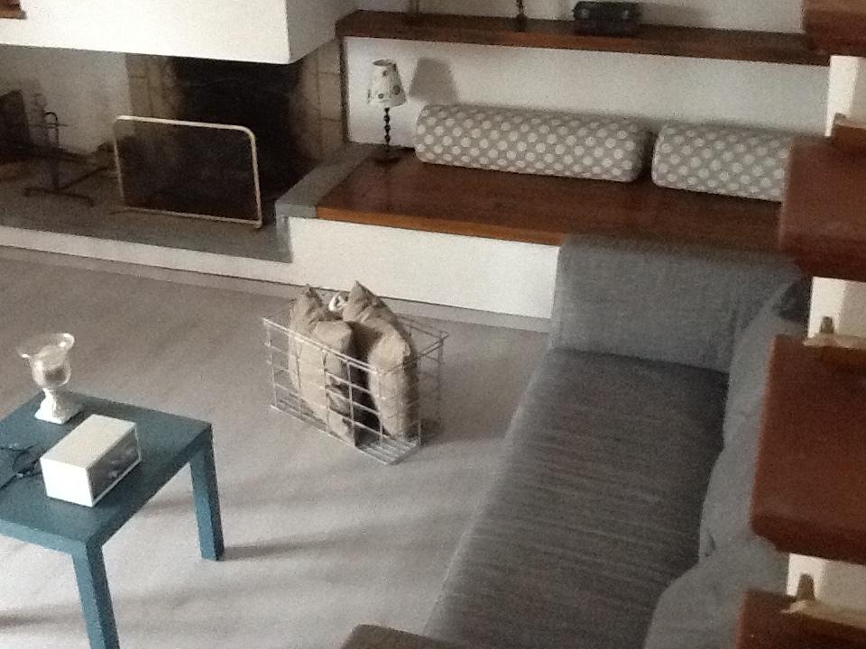 Casa Semindipendente Massarosa LU1037610