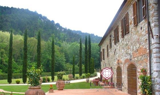 Rustico/Casale/Corte Lucca LU1032070