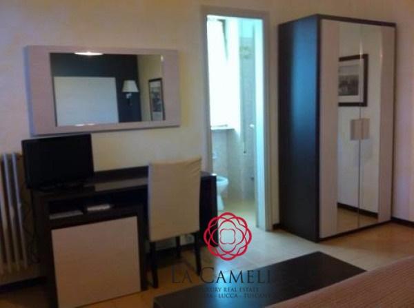 Albergo/Hotel Camaiore LU1212