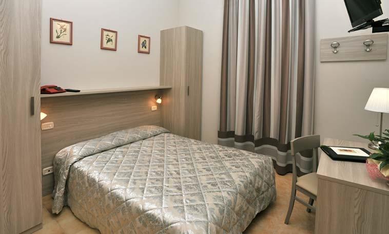 Albergo/Hotel Montecatini-Terme PT5305