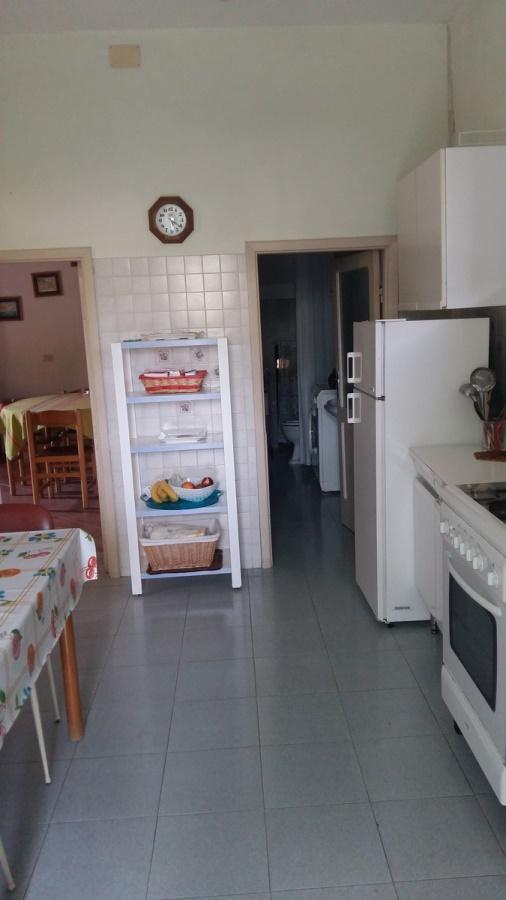Villa singola Massa MS4589