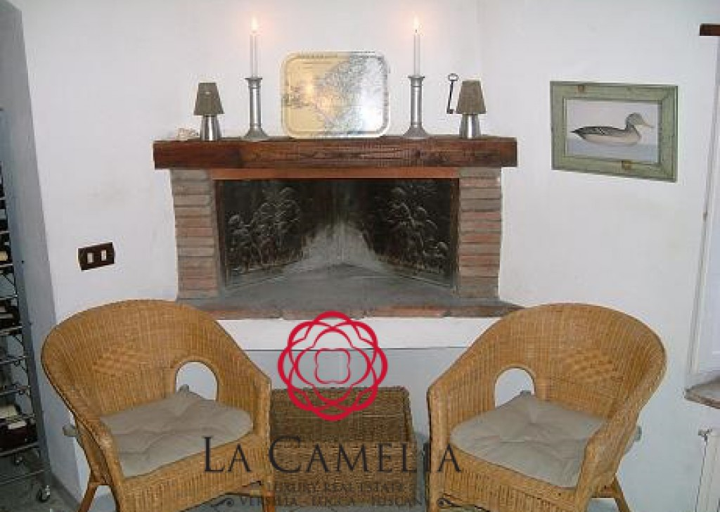 Sale Agriturism / B&B Lucca - Enchanting medieval borgo as B&B - Lucca Hills Locality