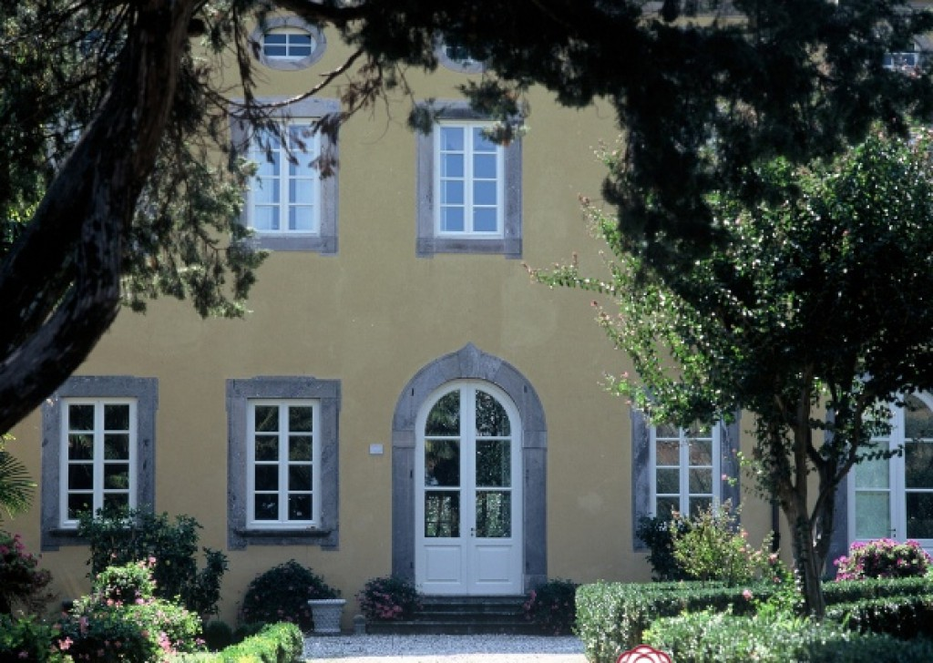 Rent Villa Lucca - Weekly Holiday Rental - Villa dei Fiori - Luxury Villa - Lucca countryside Locality