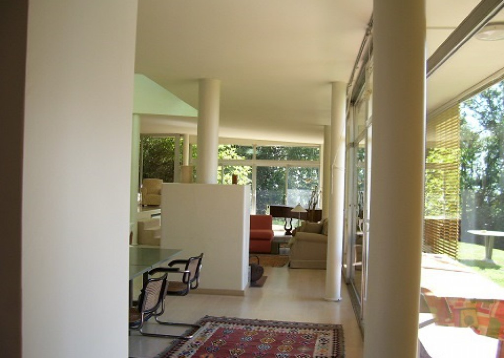 Sale Villa Lucca - Modern and exclusive villa just a few km from Lucca - C34  Locality