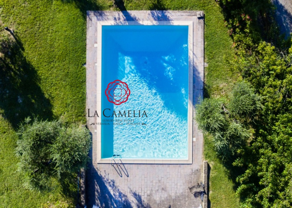 Holiday Rentals Farmhouse Palaia - Podere Le Torre - farmhouse with pool - Weekly rentals Locality