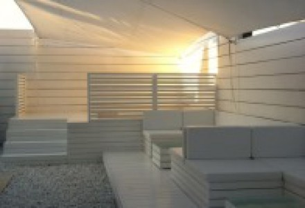 Prestige Modern Villa for sale in Lido di Camaiore - M23