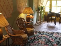 Holiday Home -  Il Guardiano - Luxury Farmhouse - Lucca countryside - 6