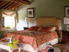 Holiday Home -  Il Guardiano - Luxury Farmhouse - Lucca countryside - 11