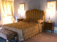 Holiday Home -  Il Guardiano - Luxury Farmhouse - Lucca countryside - 12