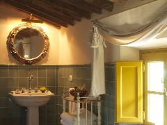 Holiday Home -  Il Guardiano - Luxury Farmhouse - Lucca countryside - 14