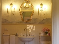 Holiday Home -  Il Guardiano - Luxury Farmhouse - Lucca countryside - 16