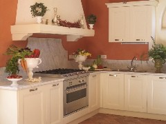 Holiday Home -  Il Guardiano - Luxury Farmhouse - Lucca countryside - 8